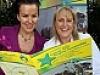 npa-brochure-launch-2009-08