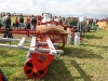 The National Ploughing Championahips 2010 at Athy. Picture: Alf Harvey.