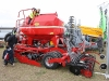 NPA Ploughing 2011-099