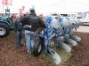 NPA Ploughing 2011-100