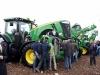 NPA Ploughing 2011-106