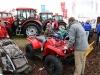 NPA Ploughing 2011-107