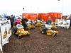 NPA Ploughing 2011-114