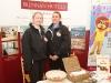 NPA Ploughing 2011-136