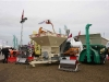 NPA Ploughing 2011-167