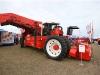 NPA Ploughing 2011-195