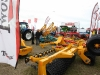 NPA Ploughing 2011-196