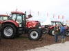 NPA Ploughing 2011-203