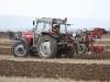 NPA Ploughing 2011-241