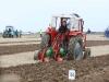 NPA Ploughing 2011-242