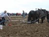 NPA Ploughing 2011-252
