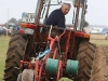 NPA Ploughing 2011-391