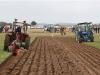 NPA Ploughing 2011-392