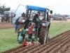 NPA Ploughing 2011-406