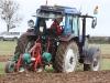 NPA Ploughing 2011-407