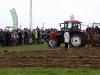 NPA Ploughing 2011-419