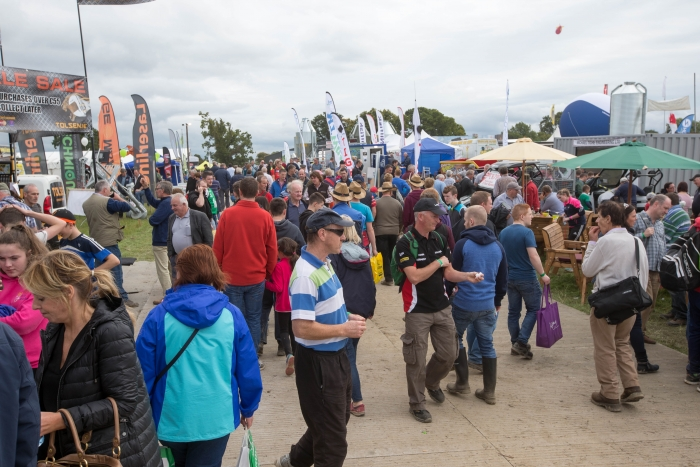 PLoughing 2017 Day 1 107