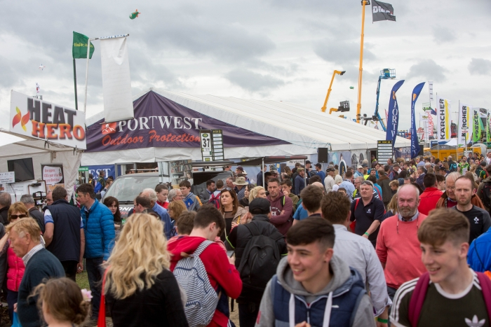 PLoughing 2017 Day 1 119
