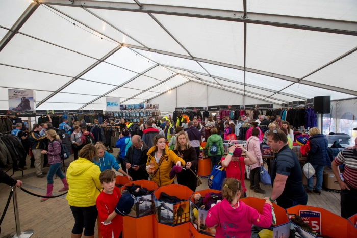 PLoughing 2017 Day 1 125