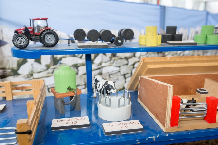 PLoughing 2017 Day 1 128