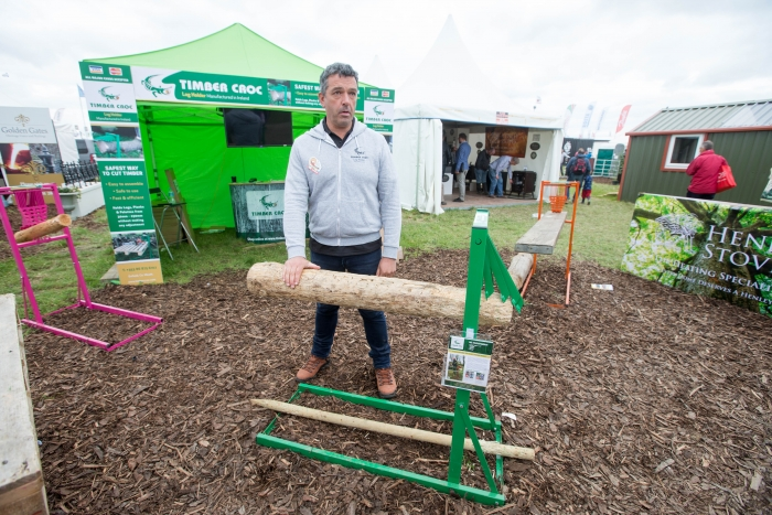 PLoughing 2017 Day 1 130