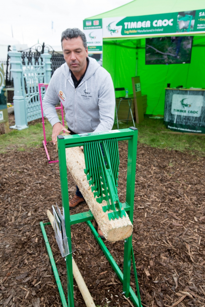 PLoughing 2017 Day 1 132