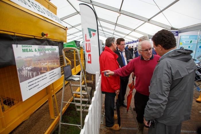 Ploughing 2017-035
