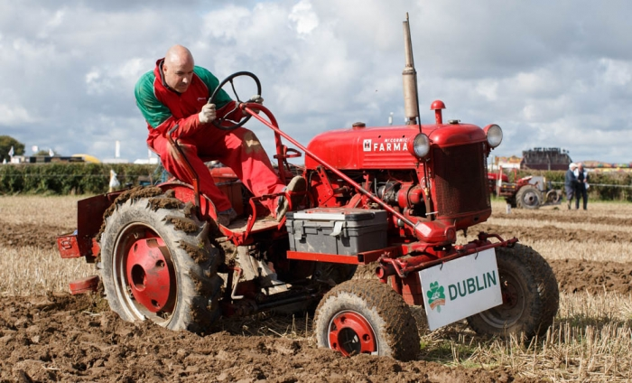 Ploughing Day 3 Low res social media 08