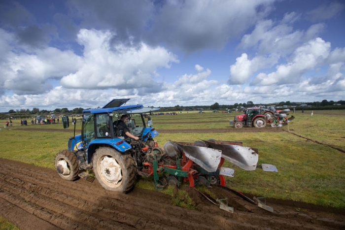 Ploughing Day 3 Low res social media 13