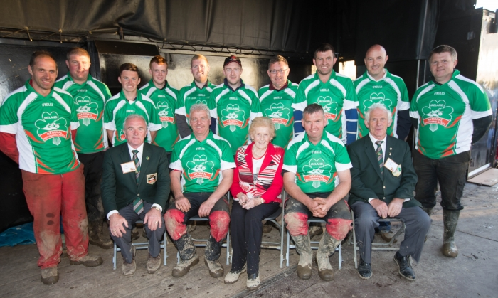 Ploughing Day 3 Secreggan 2017 003