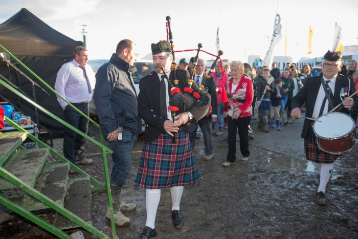 Ploughing Day 3 Secreggan 2017 180