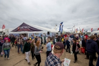 PLoughing 2017 Day 1 121