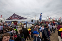 PLoughing 2017 Day 1 122