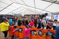 PLoughing 2017 Day 1 126