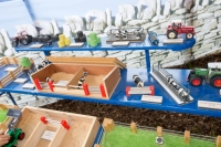 PLoughing 2017 Day 1 127