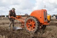 Ploughing Day 3 Secreggan 2017 010