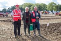 Ploughing Day 3 Secreggan 2017 011