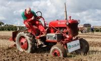 Ploughing Day 3 Secreggan 2017 012