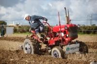 Ploughing Day 3 Secreggan 2017 017