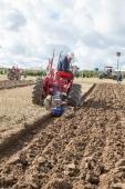 Ploughing Day 3 Secreggan 2017 020