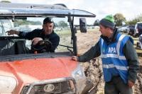 Ploughing Day 3 Secreggan 2017 023
