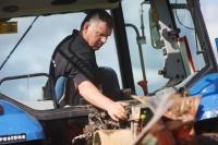 Ploughing Day 3 Secreggan 2017 025