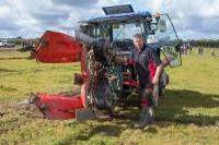 Ploughing Day 3 Secreggan 2017 027