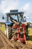 Ploughing Day 3 Secreggan 2017 028