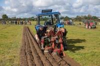 Ploughing Day 3 Secreggan 2017 030