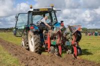 Ploughing Day 3 Secreggan 2017 033