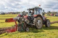 Ploughing Day 3 Secreggan 2017 034