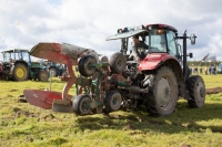 Ploughing Day 3 Secreggan 2017 037