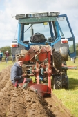 Ploughing Day 3 Secreggan 2017 039