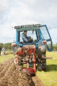 Ploughing Day 3 Secreggan 2017 041